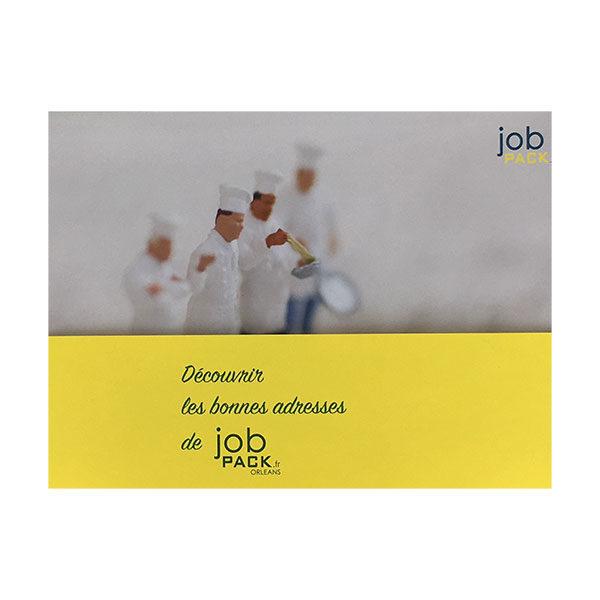 jobpack-bonnes-adresses
