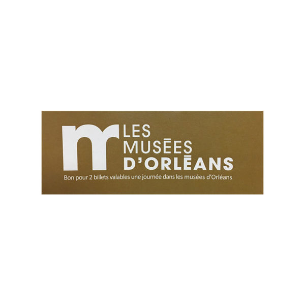 phots-picto-musees